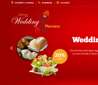 website design company chromepet chennai