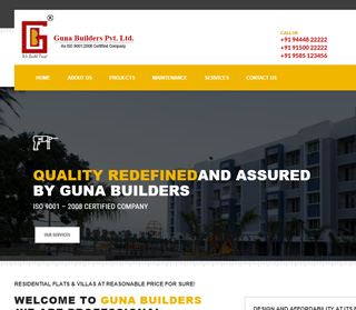website design company kolathur chennai