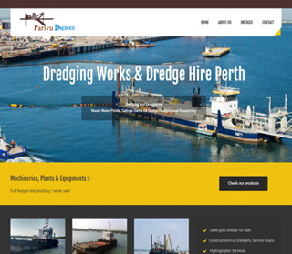 website design company thiruvanmiyur chennai