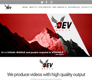 website design company thiruvotriyur chennai
