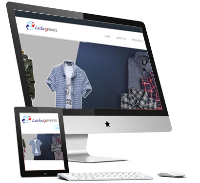 Website Design Company pallavaram